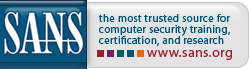 SANS security-training-certification-research-1