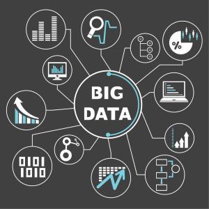 Big Data box image