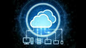 cloud-computing-multiple-clouds